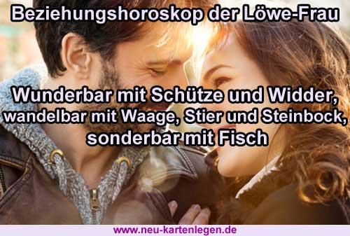steinbock mann flirt Neubrandenburg