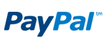 Hier klicken - PayPal Kundeninformationen