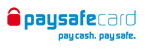 PrePaid Kartenlegen per paysafecard